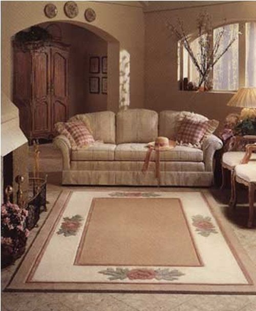 majestic rugs for living room. 7 Majestic Rugs for your Interior Home Design  interior design