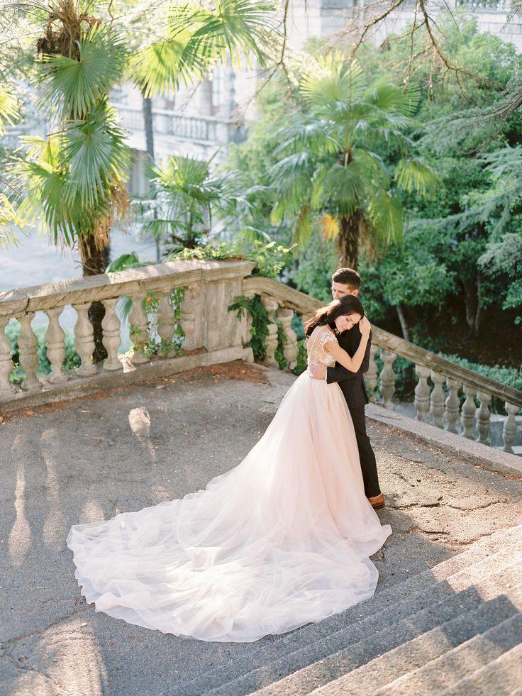 Galia Lahav Wedding dress bride wedding gowns