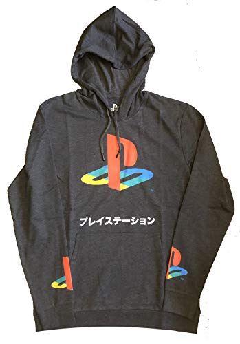 ac7fab70d2 Japanese Fashion - Latest Japanese Fashion  JapaneseFashion  Japanese   Fashion Sony Playstation - Japanese