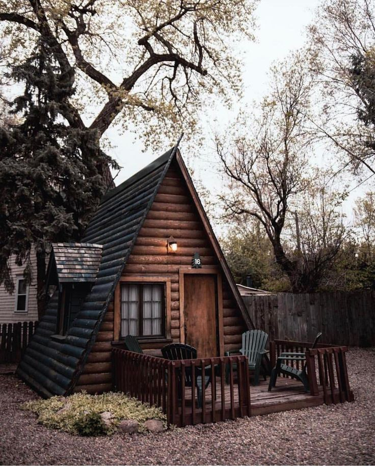 583 likes 8 comments lost cabins lost cabins on for Comfy cabin kits