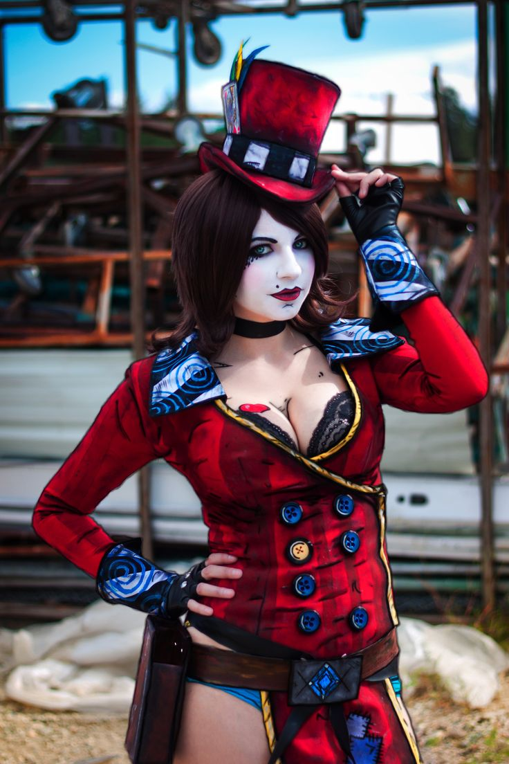 Mad Moxxi Rule 34 Good 108 best moxxi images on pinterest | borderlands cosplay, cosplay