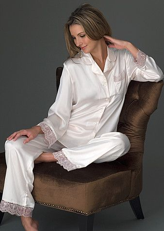 Our Sleep-In #Pajama is also back in stock and only $158.40 during our #MothersDay sale. Buy one for mom and one for you and enjoy sleeping in!