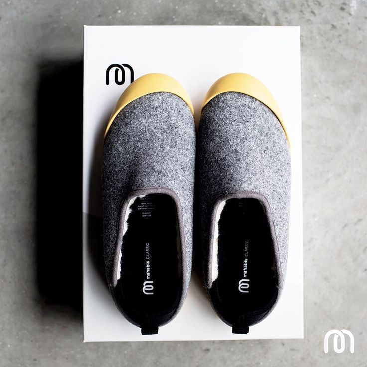 mahabis unboxed // open, and relax.   embrace ultimate comfort this december.    buy yours now at mahabis.com