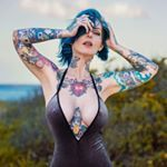 1.1m Followers, 1,466 Following, 2,484 Posts - See Instagram photos and videos from Riae Sg (@riae_)