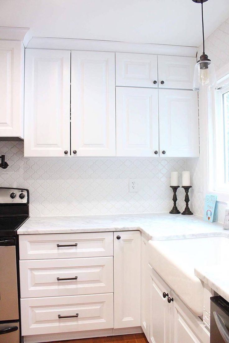 58 best EA Kitchen Design Portfolio images on Pinterest   Commercial ...
