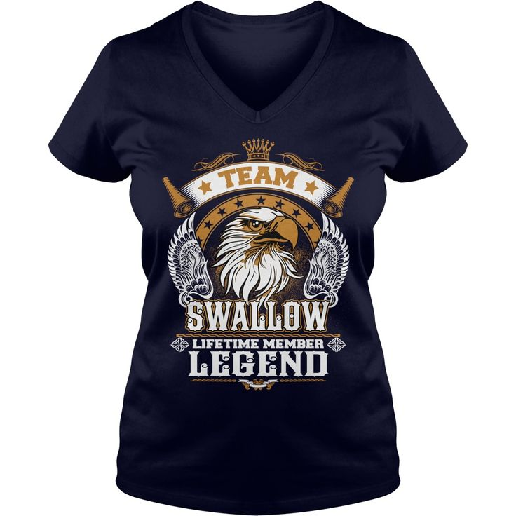 SWALLOW TEAM LEGEND, SWALLOW TSHIRT #gift #ideas #Popular #Everything #Videos #Shop #Animals #pets #Architecture #Art #Cars #motorcycles #Celebrities #DIY #crafts #Design #Education #Entertainment #Food #drink #Gardening #Geek #Hair #beauty #Health #fitness #History #Holidays #events #Home decor #Humor #Illustrations #posters #Kids #parenting #Men #Outdoors #Photography #Products #Quotes #Science #nature #Sports #Tattoos #Technology #Travel #Weddings #Women