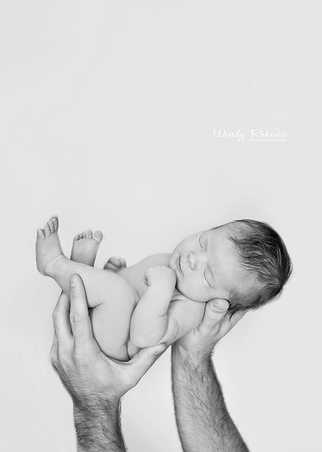 newborn https://www.facebook.com/pages/Wendy-Rakvica-Photography/255524837826023