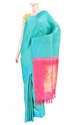 Pure-kanchipuram-handloom-silksaree-with-pure-zari