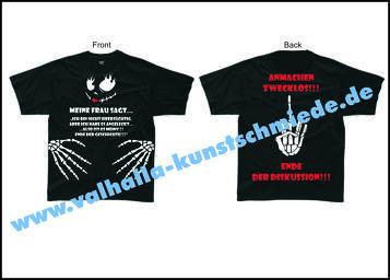 Online Ping Shirts Art