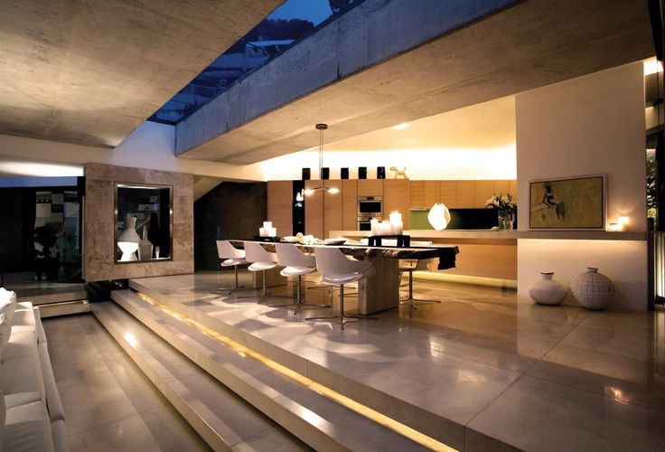 Island: Stefan Antony, Dining Rooms, Town South Africa, Vue 5A, Grand Vue, Home Interiors Design, Capes Town, Luxury Home, The Grand