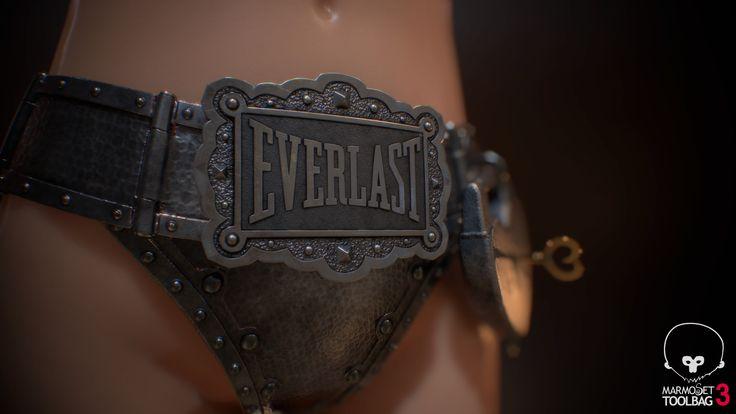 32 best Chastity Belt images on Pinterest