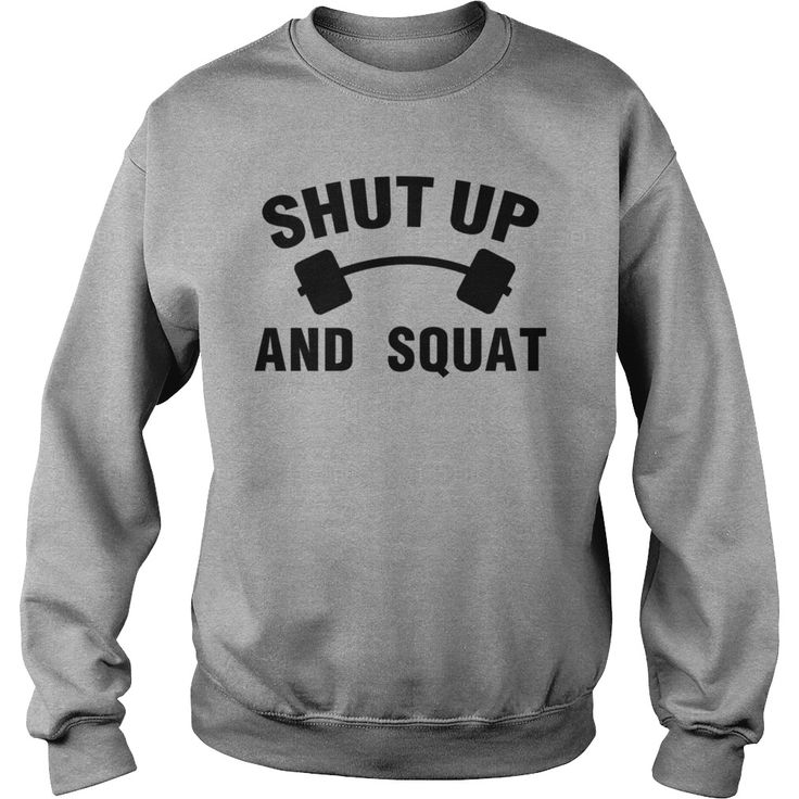 bodybuilding training #gift #ideas #Popular #Everything #Videos #Shop #Animals #pets #Architecture #Art #Cars #motorcycles #Celebrities #DIY #crafts #Design #Education #Entertainment #Food #drink #Gardening #Geek #Hair #beauty #Health #fitness #History #Holidays #events #Home decor #Humor #Illustrations #posters #Kids #parenting #Men #Outdoors #Photography #Products #Quotes #Science #nature #Sports #Tattoos #Technology #Travel #Weddings #Women
