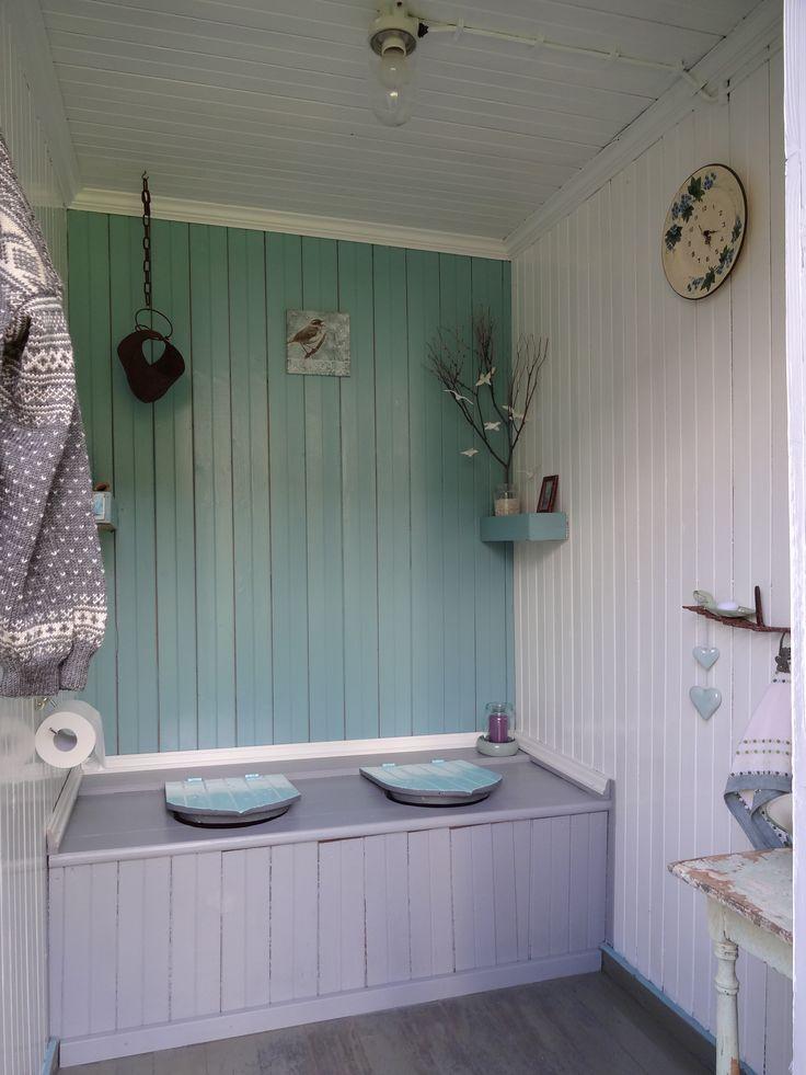 33 besten kompost wurmkisten bilder auf pinterest garten balkon und boden. Black Bedroom Furniture Sets. Home Design Ideas