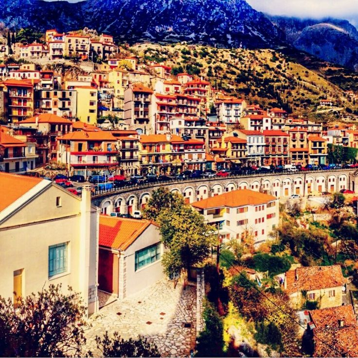For Arachova (Greece) travel stories, reviews, itineraries and tips, please visit https://scarletscribs.wordpress.com/tag/arachova/