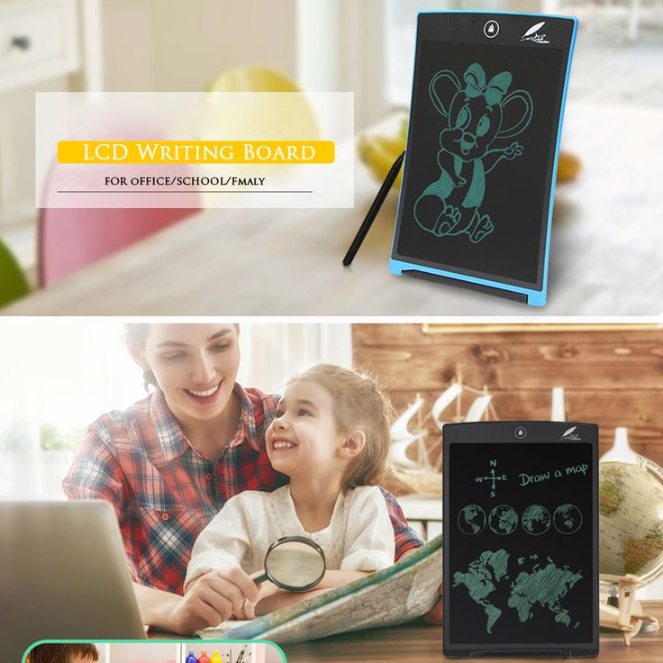 20 best love your child your child love images on pinterest find more ebook reader information about 85 inch lcd writing tablet digital drawing tablet handwriting pads fandeluxe Gallery