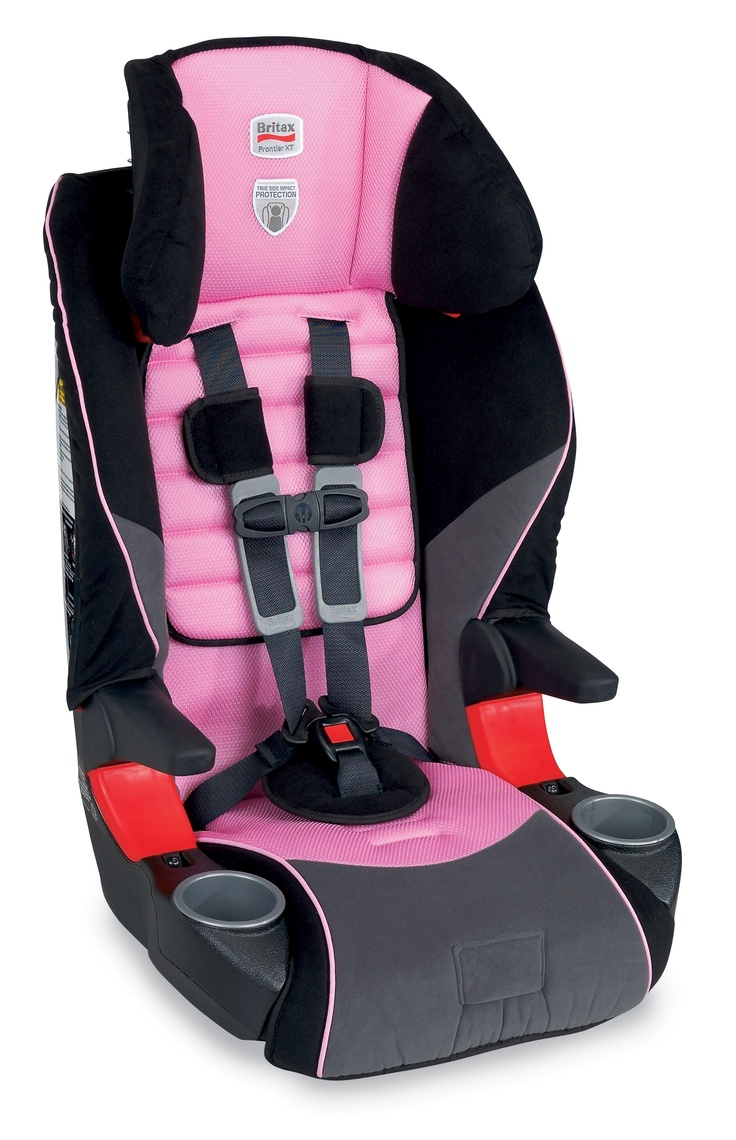 britax frontier xt pink sky britax frontier xt pinterest cars pink and car seats. Black Bedroom Furniture Sets. Home Design Ideas