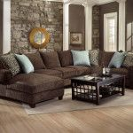 1000 Ideas About Furniture Store Display On Pinterest
