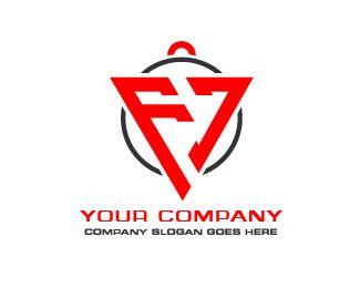 logo FC gym Logo design - logo FC gym Price $150.00