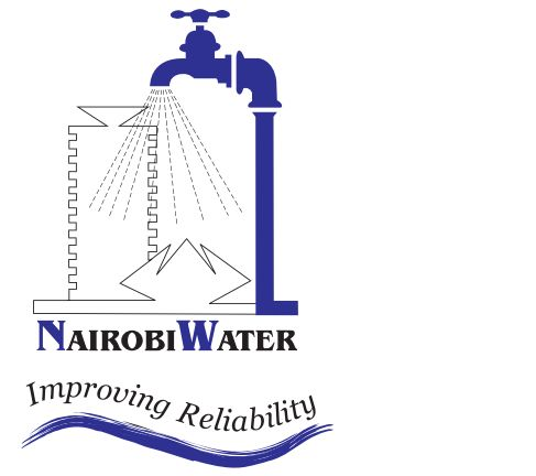 Nairobi City Water Rationing Timetable: Regions Schedules of when water will be available