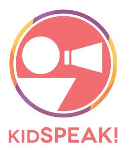 Kid Speak to projekt oparty na warsztatach w języku angielskim skierowany do szkół podstawowych. Zagraniczni wolontariusze dzięki interaktywnym warsztatom w języku angielskim przybliżają uczniom różne tematy oraz budują w nich otwartość na obcowanie z innymi kulturami. Wolontariusze spędzają w każdej placówce jeden tydzień, ucząc poprzez zabawę i kształtując odpowiednie postawy wśród młodych ludzi. Wolontariusze przybliżają …