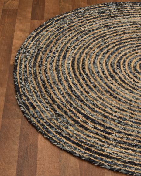 255 Best Rugs Images On Pinterest