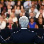 Public speaking, Public and Training on Pinterest