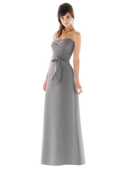 Alfred Sung Style D457 http://www.dessy.com/dresses/bridesmaid/d457/?color=quarry&colorid=1025#.Um05GlOtzTo