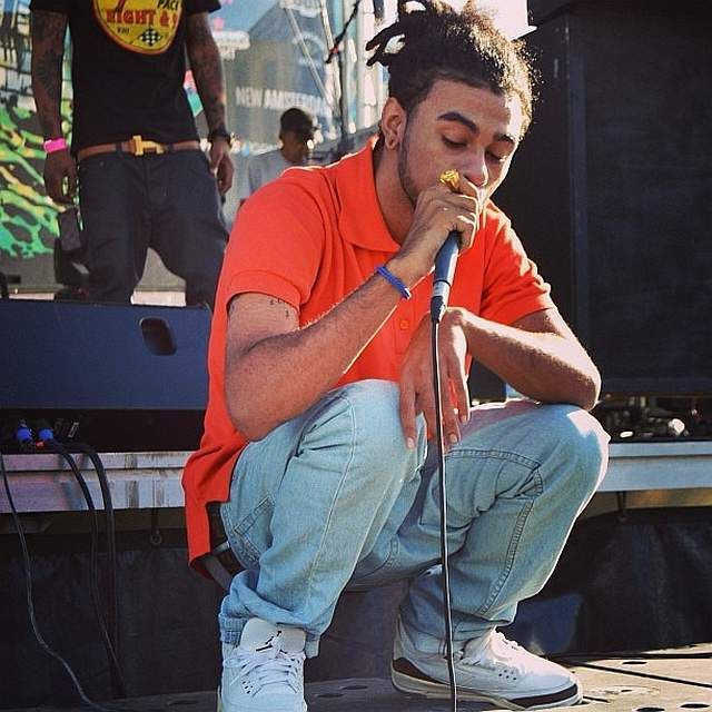 ... Comments robb banks fineale  I actually took this picture at basle castle.