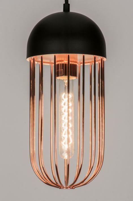 25 best verlichting images on pinterest lamp light lamp design