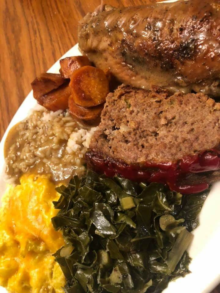 Pin By Kira Gwen On Bae Food In 2020 Soul Food Dinner Recipes Recipes