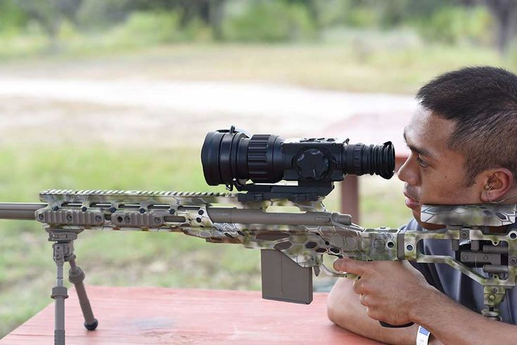 aimpoint hack bizer