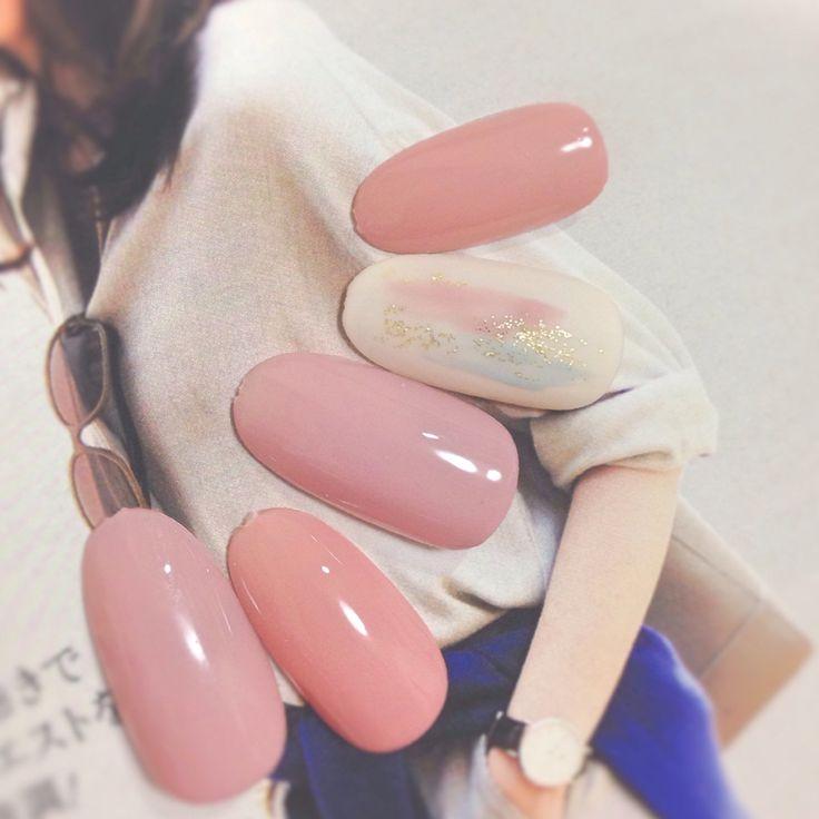 nails ameri (ネイル)|ネイル画像数国内最大級のgirls pic(ガールズピック)