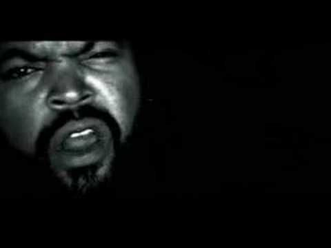 """Ngozi Angeline Godwell shared a video Ice Cube - You Can Do It"""" on YouTube"""