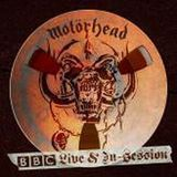 BBC Live & In-Session [CD]