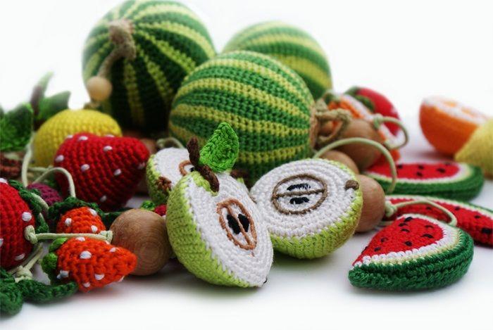 Пряжа, вышивка, спицы, крючки, товары для вязания и рукоделия, купить пряжу в интернет-магазине Купи-пряжу.ру