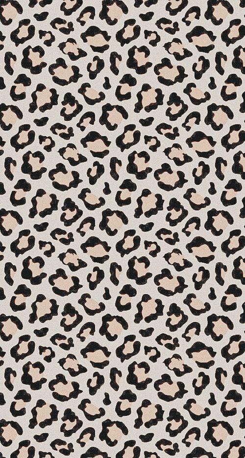 Insta Aneiscurfman Cheetah Print Wallpaper Animal Print Wallpaper Backgrounds Phone Wallpapers