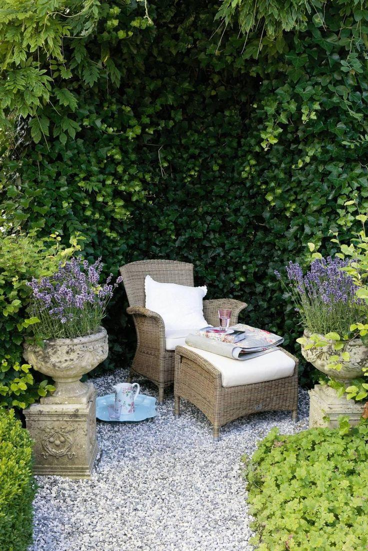 106041 best great gardens u0026 ideas images on pinterest gardening