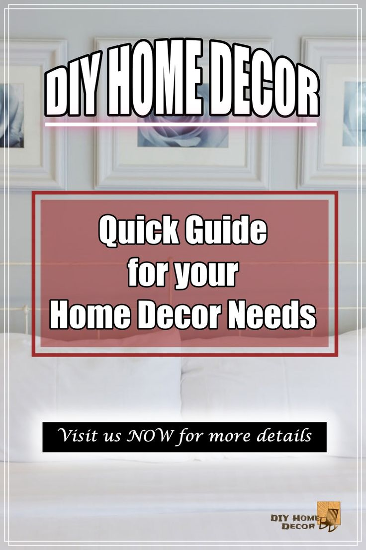 how to get more money on design home 4795 best home decor tips images on pinterest
