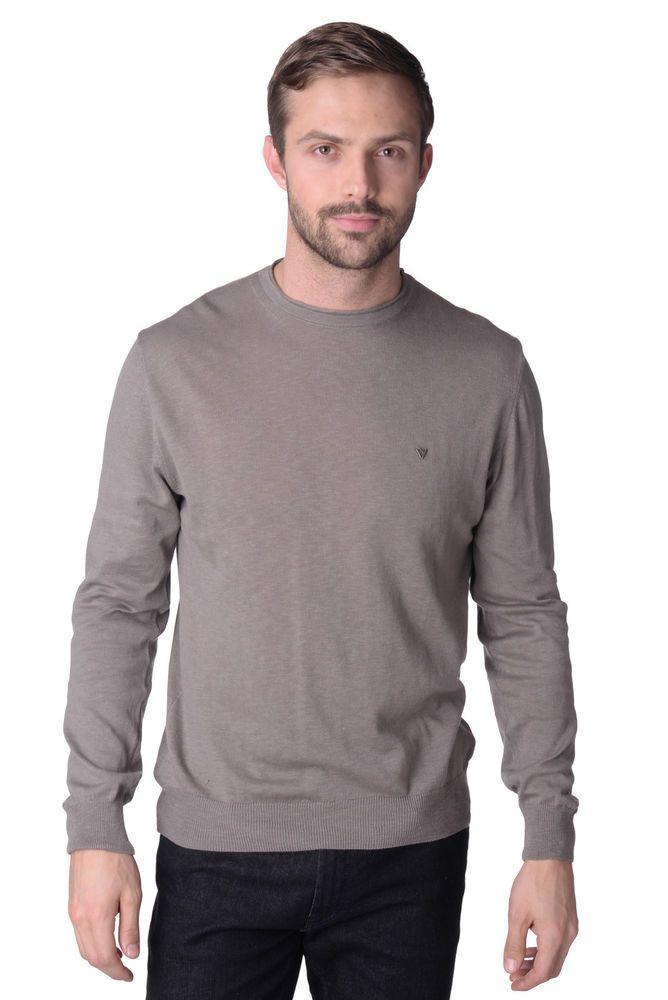 enlace moda tejido y Italia de zuelas jumper punto mensclothing Xxl hecho de 126 accesorios fino tamaño eBay weaters ropa Rrp en cuatro de Cincuenta q1YdZFFx