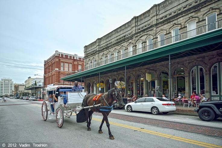 17 Best Images About Galveston On Pinterest Drug Store