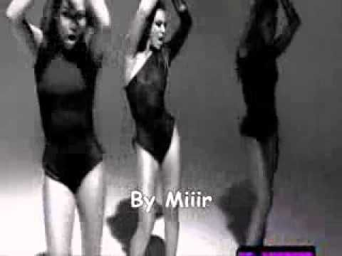YouTube   Snl Beyonce and Justin Timberlake Parody Single Ladies#t 53