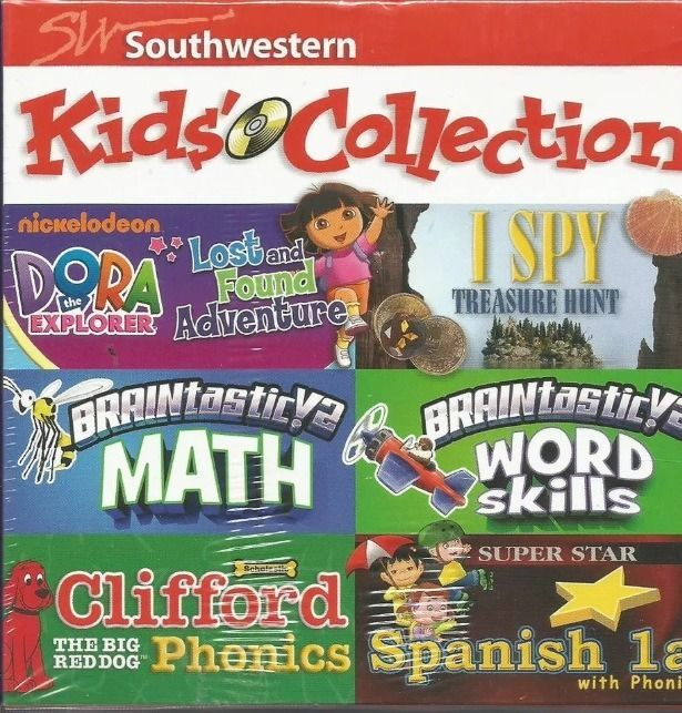 Image result for kids education cds