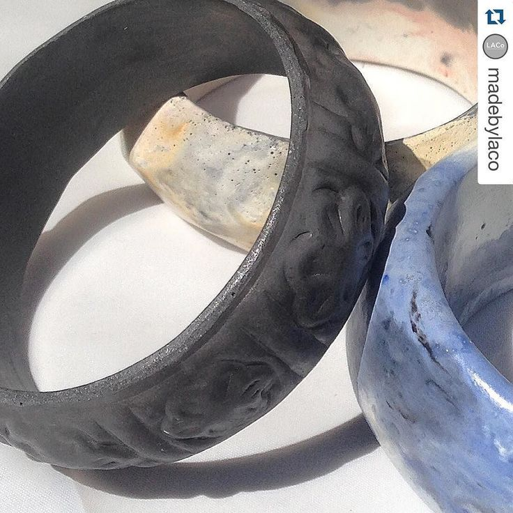 #Repost @madebylaco  Thank you to all the lovely people who visited @jensonhome and @madebylaco this market weekend!  #concretebangle #cement bangle #lazymaymarkets #salamanca #salamancamarket #hobart #discovertasmania #tasdesigned @tasdesigned #hobartmade #tasmania #artistsoninstagram #sellout #marketday by tasdesigned