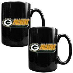 178 Best Green Bay Packers Fan Gear Images On Pinterest