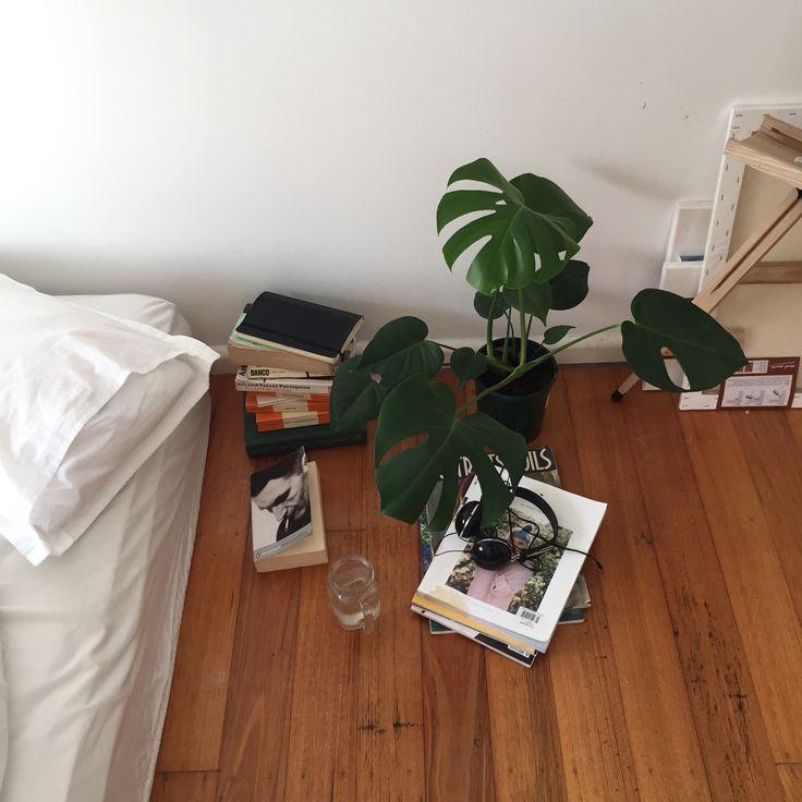 작은 침실에 관한 상위 25개 이상의 Pinterest 아이디어  침실 ...