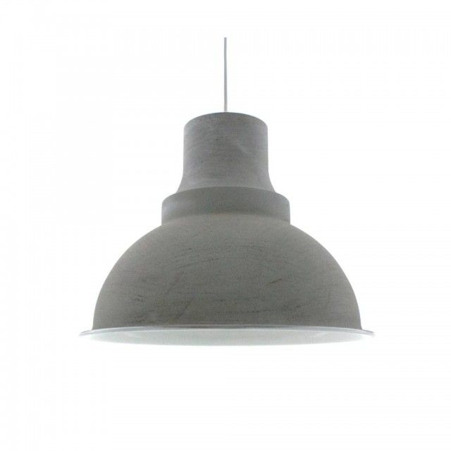 hanglamp EMMA. voor boven de eettafel
