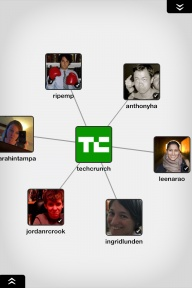 Discovr Unveils People Finder App, Helps You Surface Interesting People On Twitter