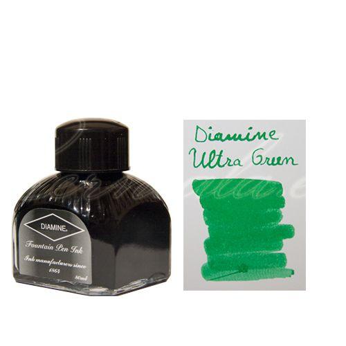 http://cerneala.eu/produs/calimara-cerneala-diamine-ultra-green-80-ml/