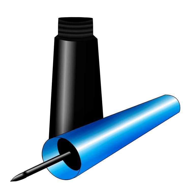 delineador-vetor-gratis-free-desenho-ilustração-beauty-maquiagem