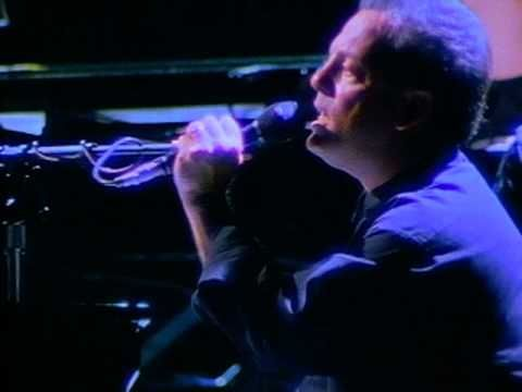 216 Best Billy Joel Images On Pinterest Billy Joel Piano Man And